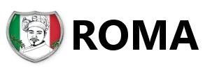 Restaurant Roma Cherbourg
